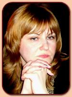 Галина Мальцева — писатель, поэт, художник, экономист